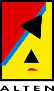 220px-Logo_ALTEN
