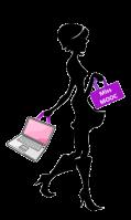 Miss MOOC - Taille ajustée