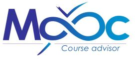MyMOOC_logo-blue.