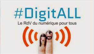 DigitALL-1