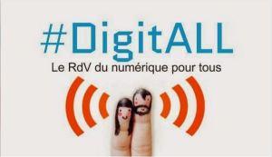 DigitALL-1