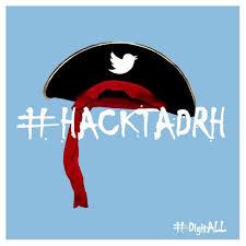 HacktaDRH