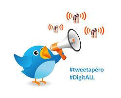 tweetapero