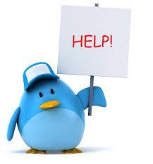 Help TwittMOOC