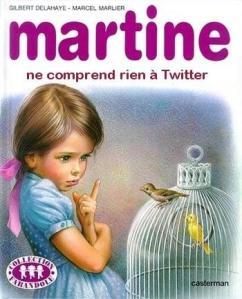 Martine TwittMOOC