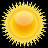 sun-157126_1280 (1)