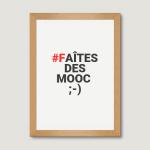 FatesDesMOOC-