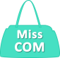 sac Miss COM