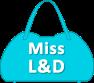 sac Miss L&D
