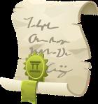 scroll-576790_640