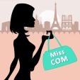 Miss COM