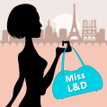 Miss L&D