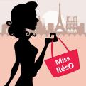 Miss RésO