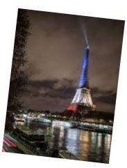 Tour Eiffel_BBR