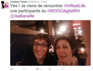 I.Baraille_tweet