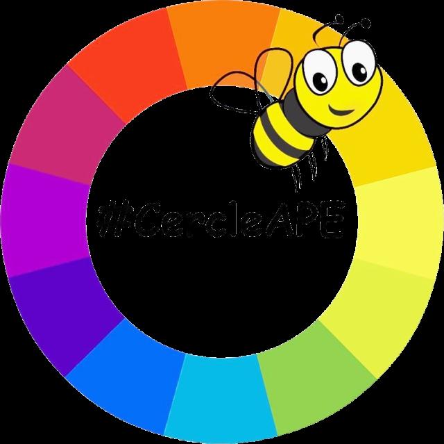Logo-CercleAPE(transparent)