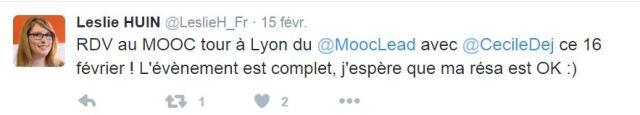 Leslie_résa MOOC Tour