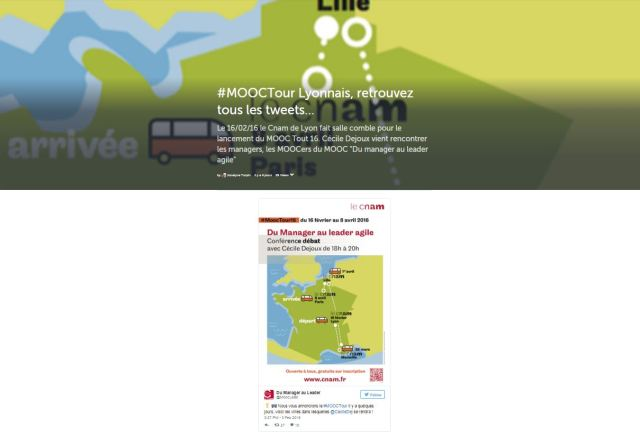 MOOCTour storify