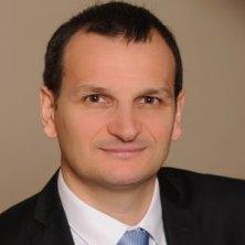 Arnaud Dillenschneider