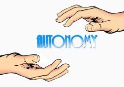 autonomy-298474_960_720