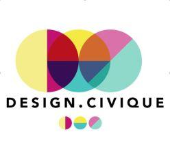 design civic