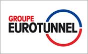 Groupe-eurotunnel