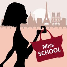 Miss SCHOOL