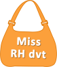 sac Miss RH dvt
