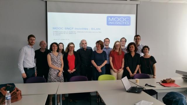 mooc-sncf_team