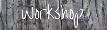 workshop-1742721__340