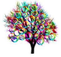 arbre-rouages