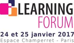 ilearning-forum2017