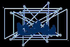 network-1762507_640