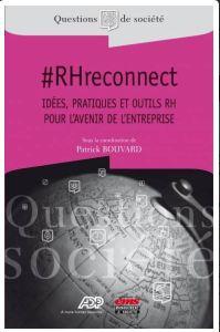 rhreconnect