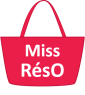 sac-miss-reso