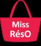 sac-miss-reso