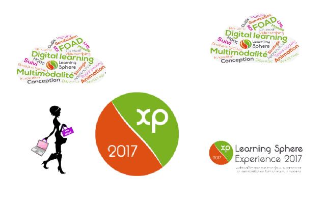 missmooc-learning-sphere