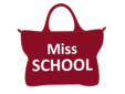 sac-miss-school