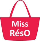 sac Miss RésO