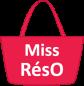 sac Miss RésO