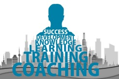 consulting-2045471_960_720