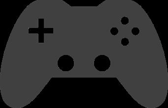 controller-1784571_960_720