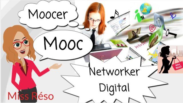 Networker digital