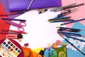 le blog pour apprendre, collaborer et travailler autrement